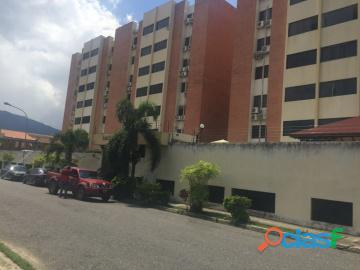 Apartamento en venta en Tazajal, Mañongo, Naguanagua,
