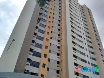Apartamento en venta en VALLE BLANCO, Valencia, Carabobo,