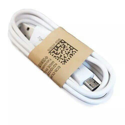 Cable Usb Universal Para Celular En Muy Bajo Precio
