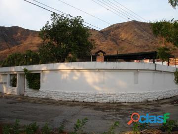 Casa en venta en La Floresta, Guacara, Carabobo, ENMETROS2,