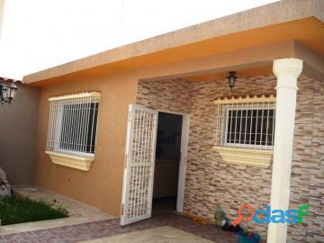 Casa en venta en Yagua, Guacara, Carabobo, ENMETROS2, 19