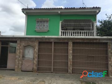 Casa en venta en tocuyito, Carabobo, ENMETROS2, 19 72005,
