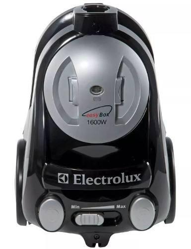 Aspiradora Electrolux Easybox 1600w
