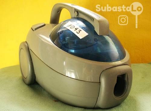 Aspiradora Electrolux Lite1 1400w