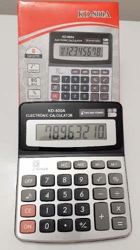 Calculadora Kadio En Oferta, Nueva