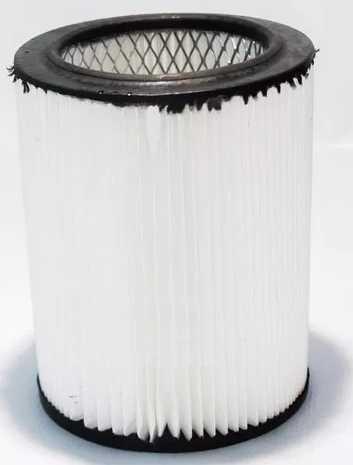 Filtro Generico Para Aspiradora Ridgid Remate