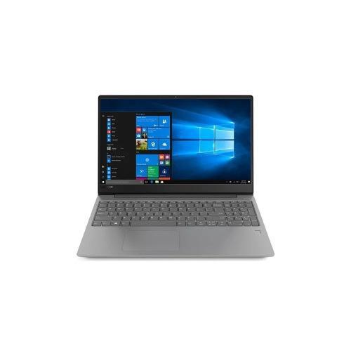 Laptop Lenovo Ideapad 330s 15.6 Core I7-8550u 4gb+16gb 1tb