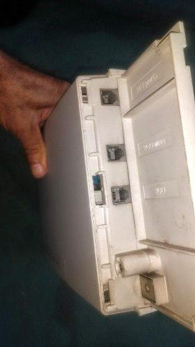 Midulo De Expansion Panasonic De Kxtd 1232 4 Lineas Extetna