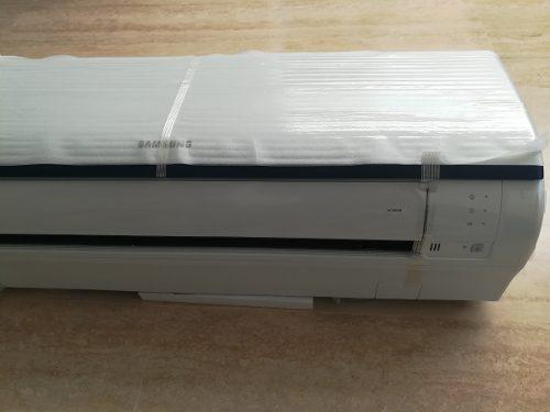 Samsung Aire Acondicionado Split 12000 Btu