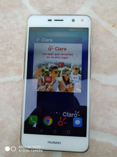 Telefono Huawei Y5