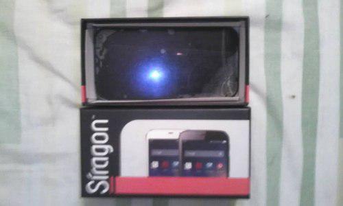 Telefono Siragon Sp 5110 Para Reparar O Repuesto