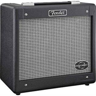Amplificador Fender G Dec