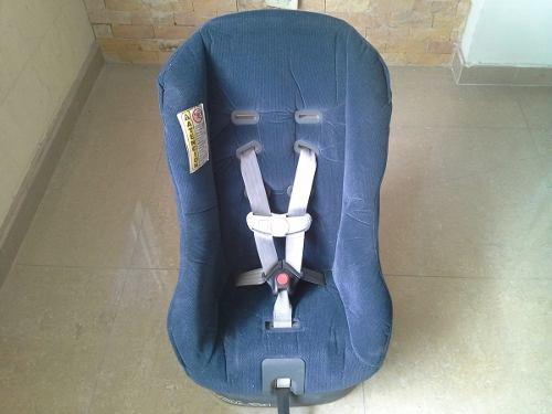 Silla De Carro Para Bebe, Marca Cosco