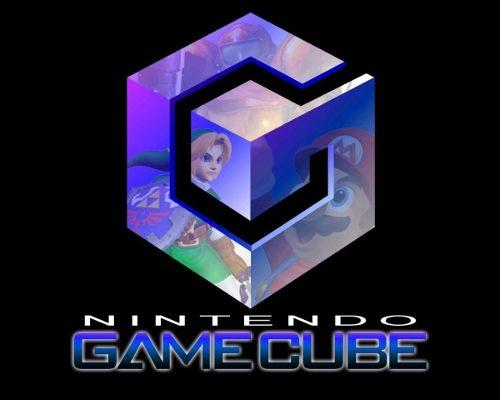 Juegos De Gamecube Digitales Para Wii