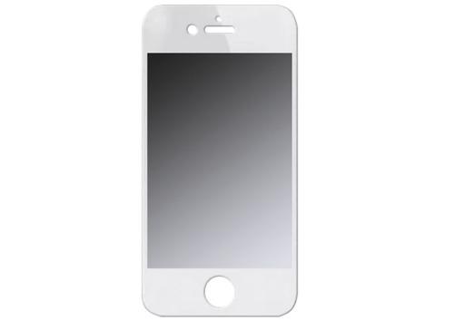 Mica Vidrio Apple iPhone 6s 4.7 Pulgadas Tienda Fisica Bagc