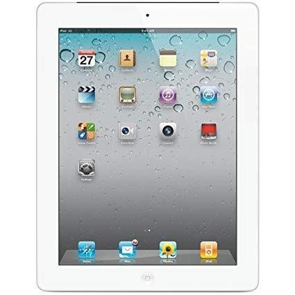 Tablet iPad 2