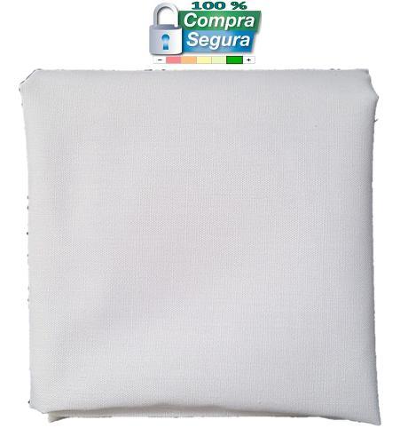 6 Pañuelo Para Caballero Blancos