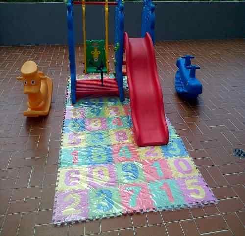 Venta De Parque Infantil Little Tikes