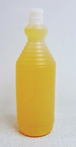 Aceite Para Maquinas De Coser Industriales/ 1 Litro