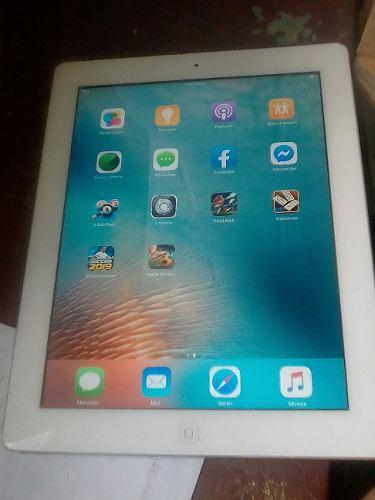 Tablet Apple iPad 2 A