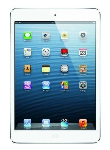 iPad Mini 16 Gb Md531