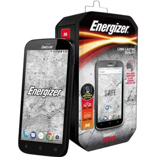 Celular Android Energizer S500e Whatsapp 8gb Somos Tienda