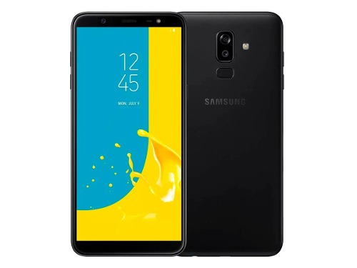 Celular Android Samsung J8 3gb Ram 32gb Rom