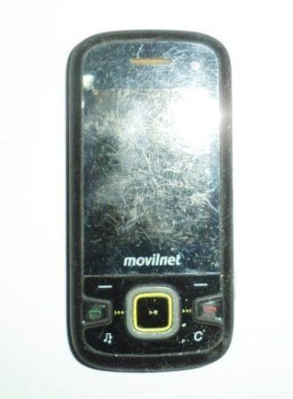 Celular Huawei U Para Reparar O Repuesto