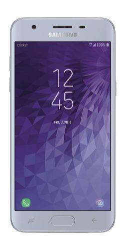Celular Samsung Galaxy Jgb 2gb 4g (somos Tienda)