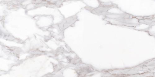 Ceramica 30x60, Calacata Gris De 1era