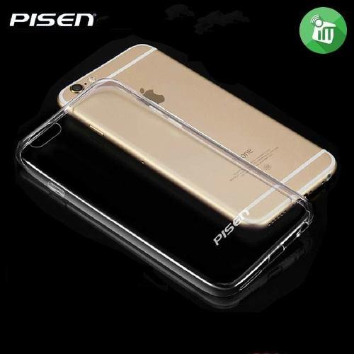 Forro Goma Protector Para iPhone 5c