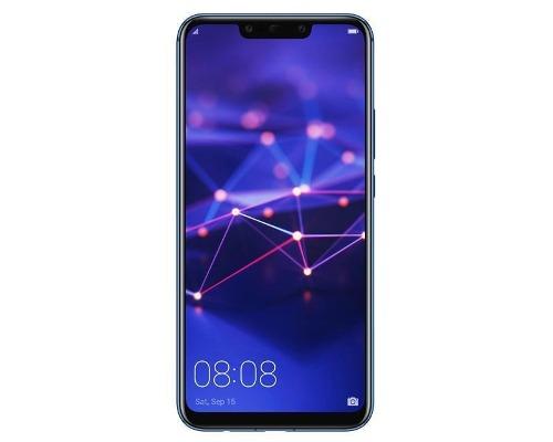 Huawei Mate 20 Lite (250) / Tienda Fisica/ Garantia / Nuevos