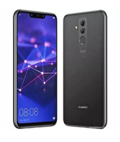 Huawei Mate 20 Lite 4gb Ram 64gb 4g