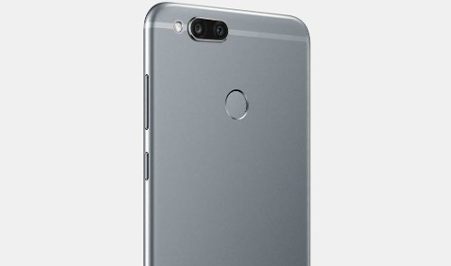 Huawei Mate Se 64gb / 4gb De Ram