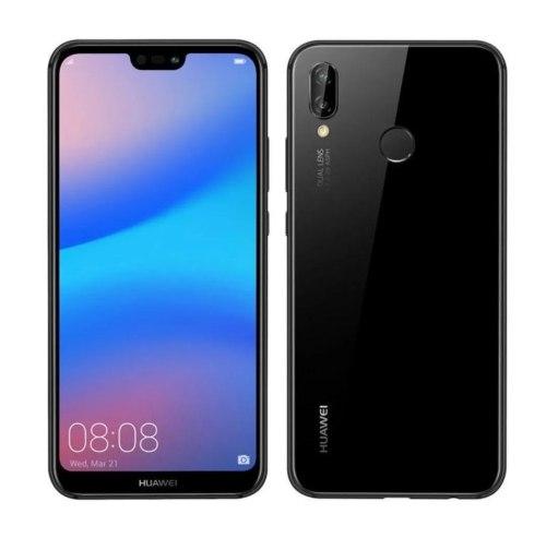 Huawei P20 Lite 4gb 32gb Rom. Nuevo