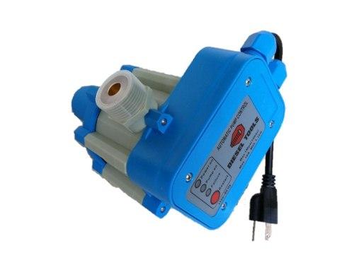 Press Control Automatico Bomba De Agua Diesel Tools
