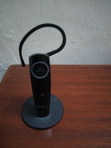 Ps Gb 2 Controles 1 Auricular 10 Juegos Digitales