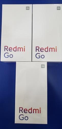 Xiaomi Redmi Go 8gb Somos Tienda Fisica 85