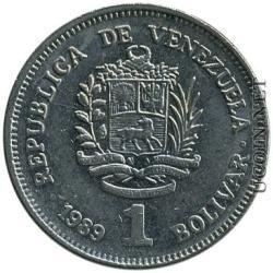 Monedas De 2 Bolívares Lote De 170 Monedas
