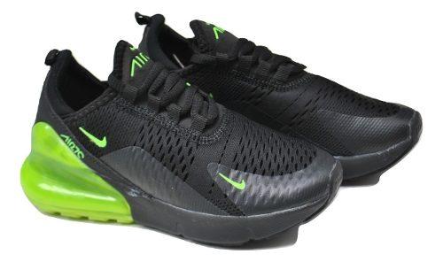 Zpt Nike Air Max Thea. Tallas 41 45. Gris. 5 Modelos