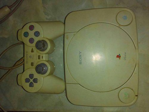 Psone Playstation Para Repuesto
