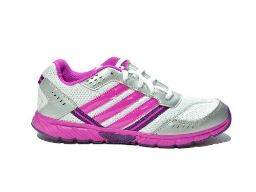 Zapatos adidas Orginals Adifaito Con Cordones Para Niñas