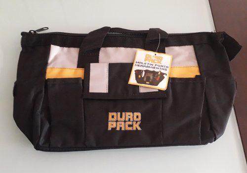 Maletin Porta Herramientas 16 Duro Pack