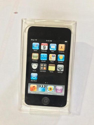 iPod 4ta Generación 8gb