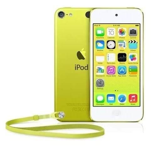 iPod Touch 32gb Original