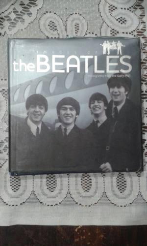 Libros De Fotografias De Los Beatles