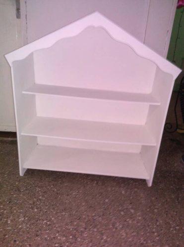 Mobiliario Para Muñeca O Para Mostrario