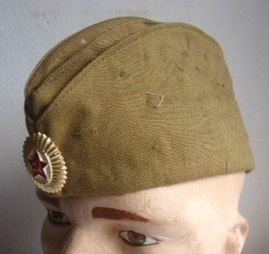 Antigua Cristina Rusa Oficial Segunda Guerra Mundial!oferta!