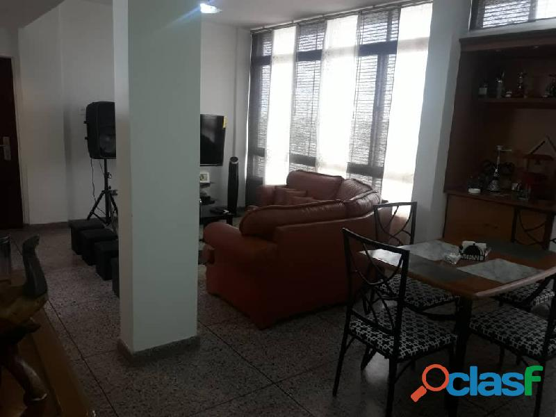 Apartamento Venta Maracaibo Goya Grano de Oro