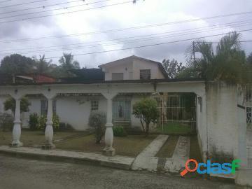 Casa en venta en La Esperanza, Tocuyito, Carabobo, 19 93002,